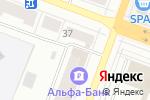 Схема проезда до компании Магазин сантехники в Йошкар-Оле