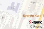 Схема проезда до компании ДОшкольник плюс в Йошкар-Оле