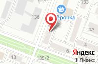 Йошкар ола заказ цветов интернет магазин, цветов петербург мосцветторг