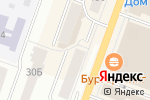 Схема проезда до компании Банкомат, Банк Йошкар-Ола, ПАО в Йошкар-Оле