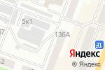 Схема проезда до компании Всё по-уму! в Йошкар-Оле