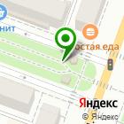 Местоположение компании PARILKA12
