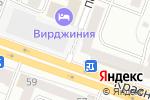 Схема проезда до компании Почтовое отделение №31 в Йошкар-Оле