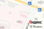 Схема проезда до компании Бюро судебно-медицинской экспертизы, ГБУ в Йошкар-Оле