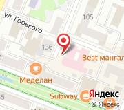 Управление ФСБ России по Республике Марий Эл