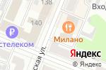 Схема проезда до компании Шаурма & Гирос в Йошкар-Оле