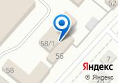 Компания по ремонту автоэлектрики на карте