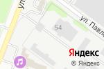 Схема проезда до компании Ваш ассортимент в Йошкар-Оле