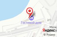 Схема проезда до компании Гранд-Паркет в Астрахани
