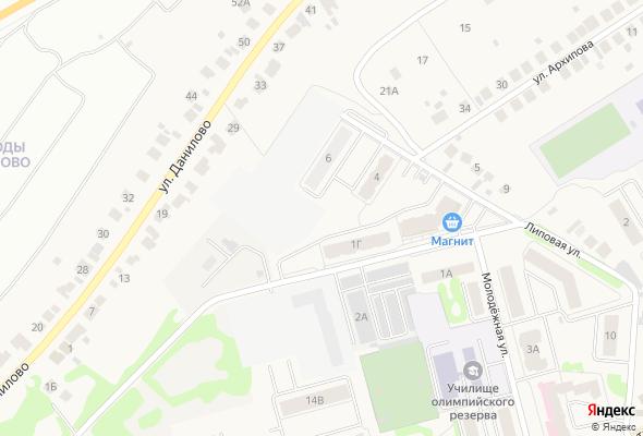купить квартиру в ЖК Княжино