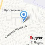 СТРОЙМОНТАЖСЕРВИС на карте Астрахани