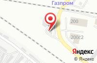 Схема проезда до компании Деревяшкин в Астрахани