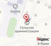 Собрание депутатов Куярского сельского поселения