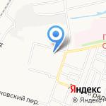 Bankbeer на карте Астрахани