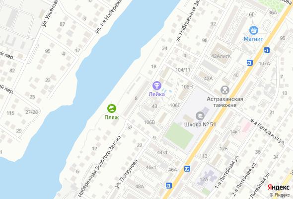 продажа квартир Дом у Пролетарского