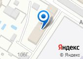 Волоконно-оптическая техника-Астрахань на карте