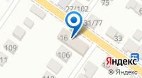 Компания РСС-Элит на карте
