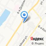 Пивные традиции на карте Астрахани