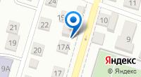 Компания Stalker plus на карте