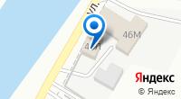 Компания Строй КРЕП на карте