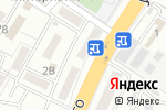 Схема проезда до компании Покупай.Ка в Астрахани