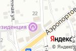 Схема проезда до компании Мастерская по ремонту головки блока цилиндров в Астрахани