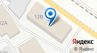 Компания Миг-Ламинат на карте