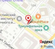 Отдел по работе с семьей опеке и попечительству Кировского района г. Астрахани