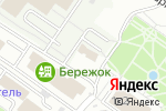 Схема проезда до компании Астраханский линейный отдел Волжского управления государственного морского и речного надзора в Астрахани