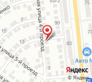 АстраханьЛифт