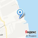 СпецСофт на карте Астрахани