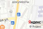 Схема проезда до компании Пластическая хирургия и косметология, ГБУЗ в Астрахани