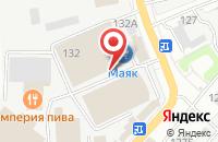 Схема проезда до компании Строймаркет-Домашний в Астрахани