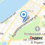 Хлебные традиции на карте Астрахани