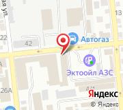 Астраханский кровельный центр