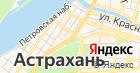 Продуктовый магазин на Адмиралтейской на карте