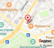 ФабрикантЪ-оконные системы