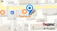 Компания Бурсерж - Бурение скважин на воду в Астрахани и области.  на карте
