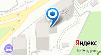 Компания Ассорти-фитнес на карте