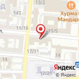 Агентство по управлению государственным имуществом Астраханской области
