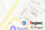 Схема проезда до компании Астраханские аптеки, ГП в Астрахани