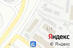 Схема проезда до компании Фармацевтическая справочная служба аптек в Астрахани