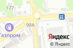 Схема проезда до компании Астраханский ликеро-водочный завод в Астрахани