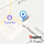 Комплектующие для мебели на карте Астрахани