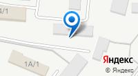 Компания Окна-Строй на карте