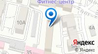 Компания Добрая фея на карте