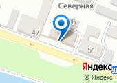 Техноком Групп телекоммуникационная компания на карте