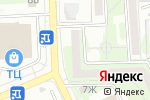 Схема проезда до компании Почтовое отделение №57 в Астрахани
