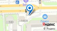 Компания Jul.I на карте