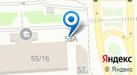 Компания ДоМишки на карте